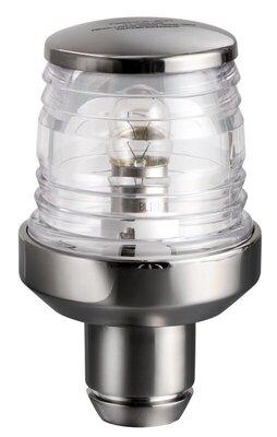 Osculati Classic 360° SS Mast Head Light 11.132.01