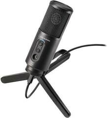 Audio-Technica ATR2500x-USB (B-Stock) #931091 (Unboxed) #931091