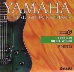 Yamaha EN 12 DS