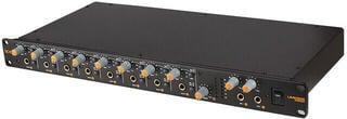 iCON Umix 1010 Rack ProDrive III (B-Stock) #926228