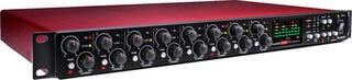 Focusrite Scarlett OctoPre Dynamic (B-Stock) #928531