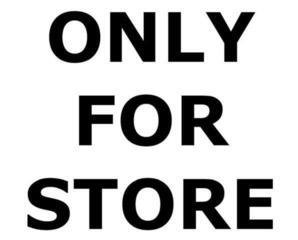 Ralph Lauren Cypress Shorts 32