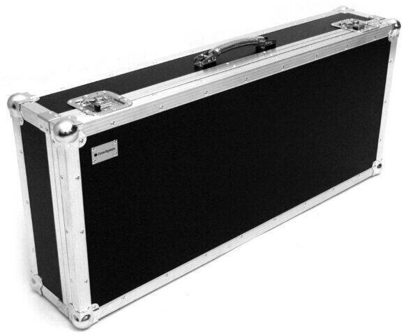 CoverSystem Korg PA-4X-76 Case