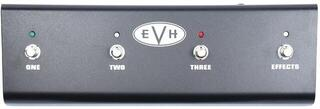 EVH Footswitch for EVH 5150III
