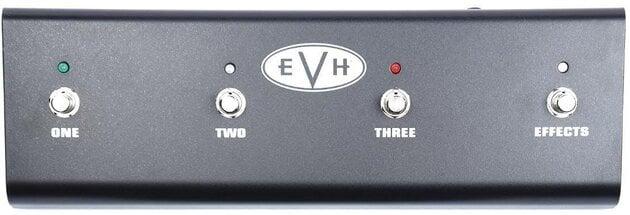 EVH FS EVH 5150III Nožní přepínač