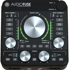 Arturia AudioFuse Rev2 (B-Stock) #925627