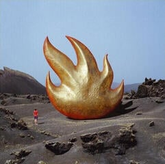Audioslave Audioslave (2 LP)