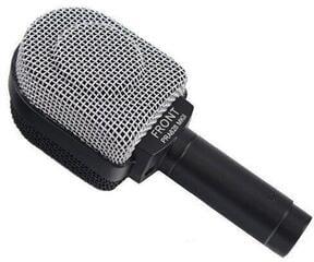 Superlux PRA628 MKII Instrument Dynamic Microphone