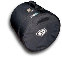 "Protection Racket 20"" x 24"" Bass Drum Case"