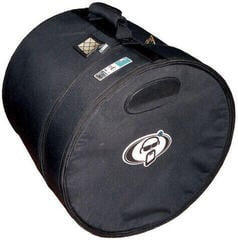 "Protection Racket 22"" x 8"" Bass Drum Case"