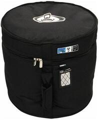 Protection Racket 2014R-00 Floor tom drum bag