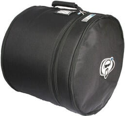 Protection Racket 2019-00 Floor tom drum bag