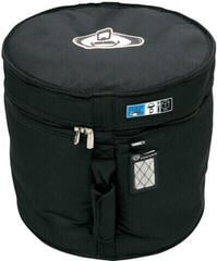 "Protection Racket 14"" x 16"" Floor Tom Case"