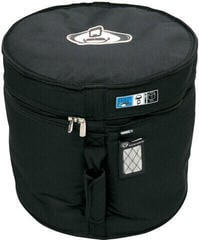 "Protection Racket 18"" x 14"" Floor Tom Case Rims"
