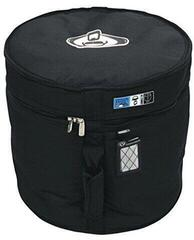 "Protection Racket 18"" x 16"" Floor Tom Case"