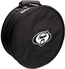"Protection Racket 14"" x 4"" Piccolo Snare Case"
