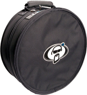 "Protection Racket 15"" x 6,5"" Free Floater Snare Case"