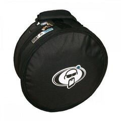 "Protection Racket 12"" x 7"" Snare Case"