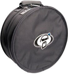 "Protection Racket 10"" x 5"" Piccolo Snare Case"