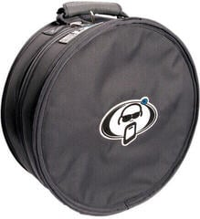 "Protection Racket 12"" x 5"" Piccolo Snare Case"
