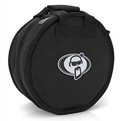"Protection Racket 13"" x 3"" Piccolo Snare Case Ruck Sack Straps"