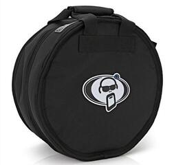 "Protection Racket 15"" x 6,5"" Free Floater Snare Case Ruck Sack Straps"