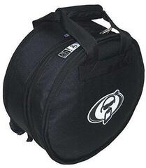 "Protection Racket 14"" x 6,5"" Standard Snare Case Rucksack Straps"