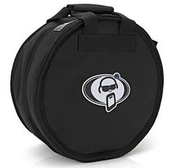 "Protection Racket 13"" x 5"" Piccolo Snare Case Ruck Sack Straps"
