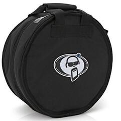 "Protection Racket 12"" x 7"" Snare Case Ruck Sack Straps"