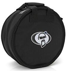 "Protection Racket 14"" x 8"" Snare Case Ruck Sack Straps"