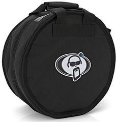"Protection Racket 12"" x 5"" Piccolo Snare Case Ruck Sack Straps"