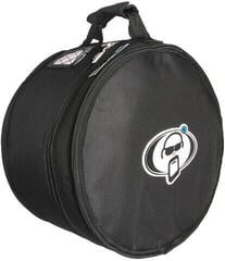 Protection Racket 10'' x 8'' Standard Tom Case
