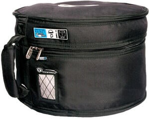 "Protection Racket 12"" x 7"" Standard Tom Case"