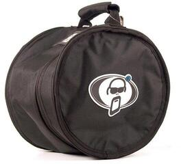 "Protection Racket 12"" x 8"" Standard Tom Case With Rims"