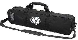 "Protection Racket 29"" Economy Hardware Bag"