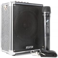 Fenton ST40 PortableAudio System