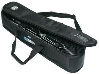 "Protection Racket 30"" x 5.5"" x 5.5"" Hardware Bag"