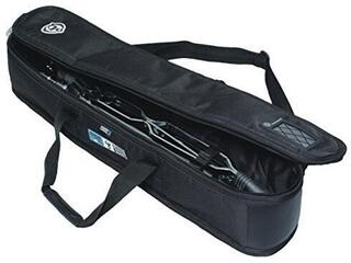 Protection Racket 42'' x 5.5'' X5.5'' Hardware Case