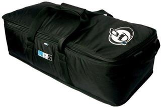 "Protection Racket 47"" x 16 x 10"" Hardware Bag"