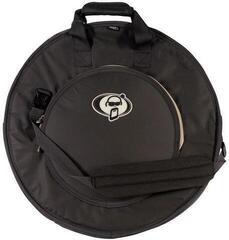 Protection Racket Deluxe Cymbal Bag 24''
