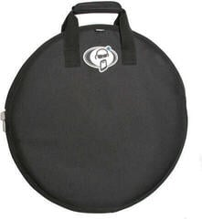 Protection Racket Standard Cymbal Bag 22''
