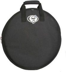 Protection Racket Standard Cymbal Bag 22''
