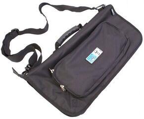 Protection Racket 6024-00 Drumstick Bag