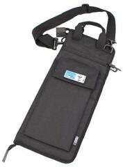 Protection Racket 6025-00 Drumstick Bag