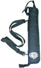 Protection Racket 3-Pair Standard Stick Case