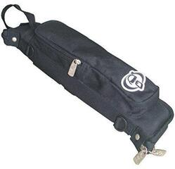 Protection Racket 3-Pair Deluxe Stick Case