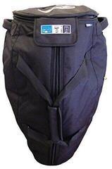 """Protection Racket 11.75"""" (Conga) Shaped Conga Bag"""