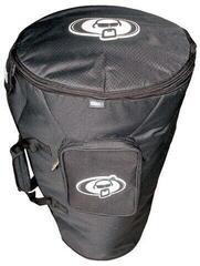 "Protection Racket 15"" x 28"" Deluxe Djembe Bag"