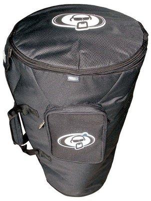 "Protection Racket 16"" x 29"" Deluxe Djembe Bag"