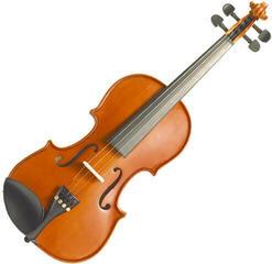 Stentor Violin 1/2 Student Standard